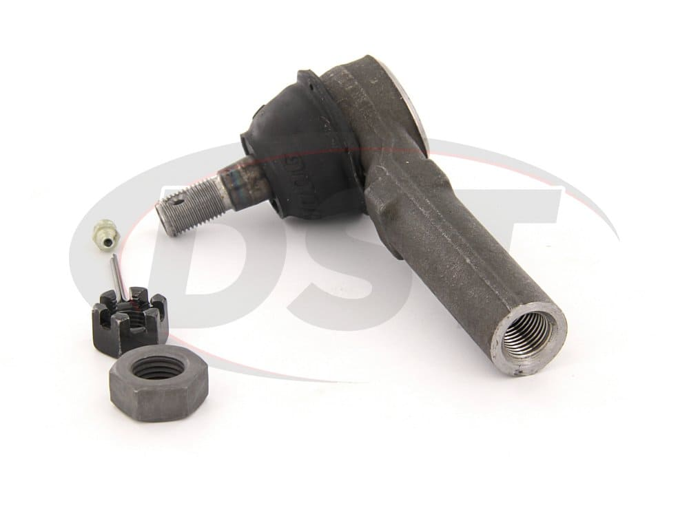 moog-es3008rl Front Outer Tie Rod End