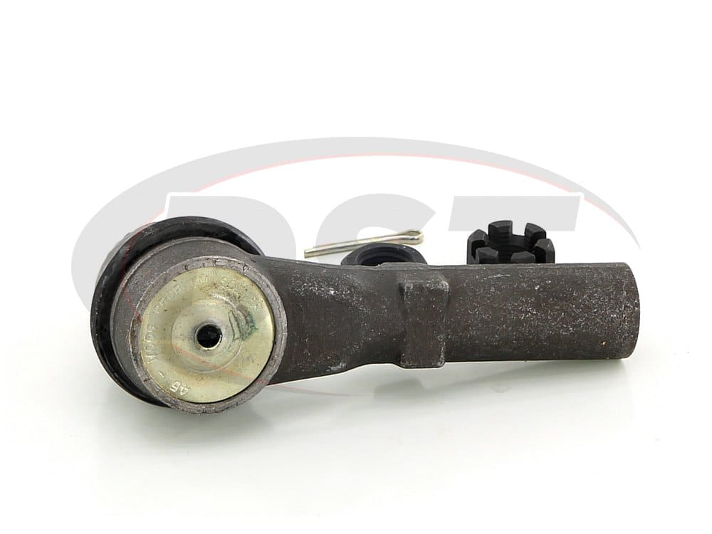 moog-es3011rl Outer Tie Rod End