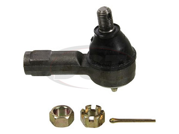 MOOG-ES3043RL Front Outer Tie Rod End