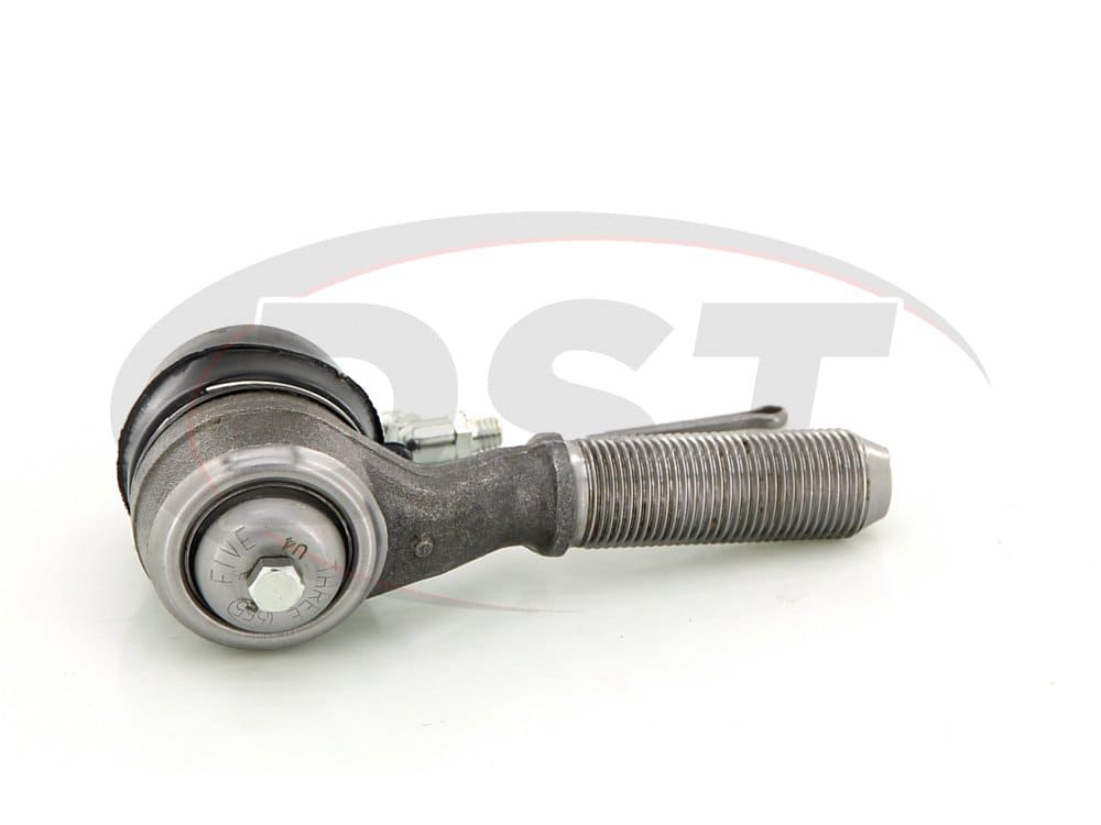 moog-es3052 Front Outer Tie Rod End