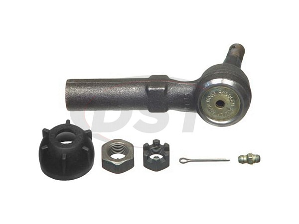 MOOG-ES3062RL Outer Tie Rod End