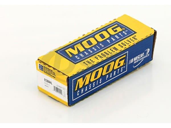 MOOG-ES3094L Front Outer Tie Rod End - Driver Side - 4.0L
