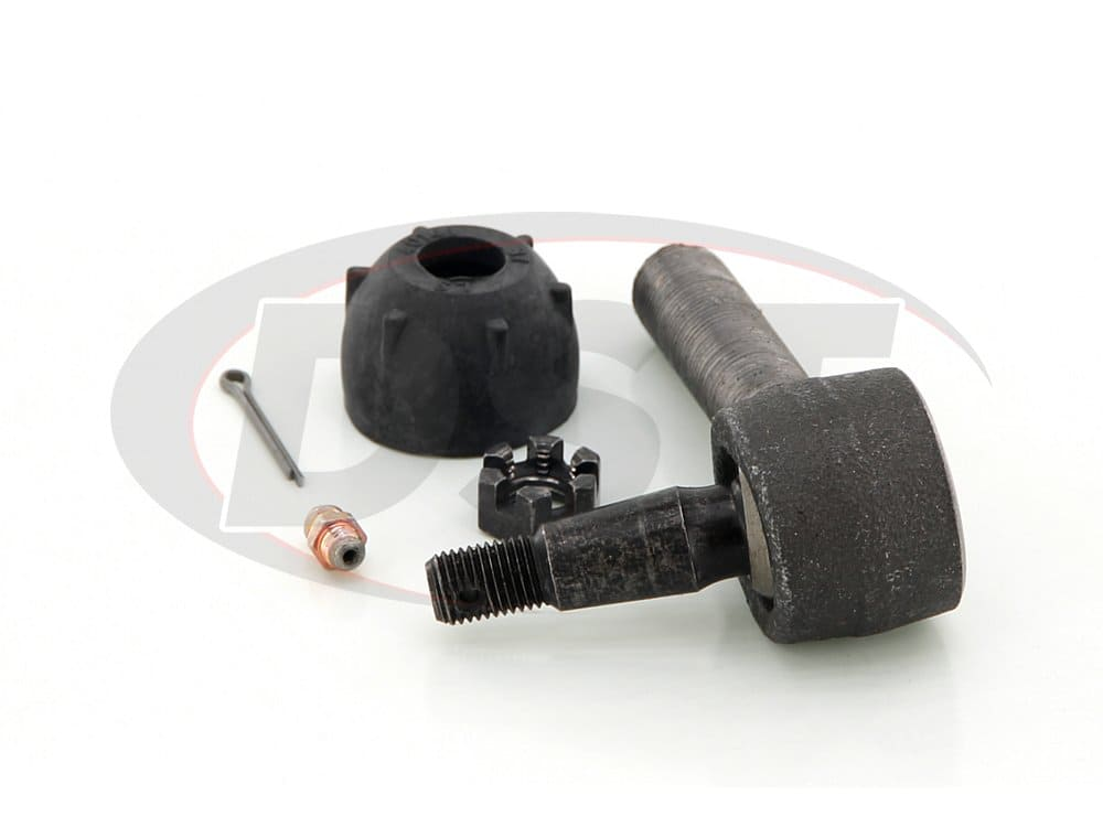moog-es312rl Front Outer Tie Rod End_Outer