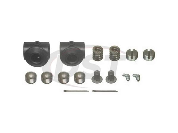 Drag Link Repair Kit