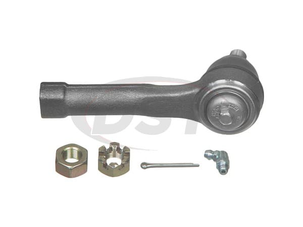 moog-es3142rl Front Outer Tie Rod End