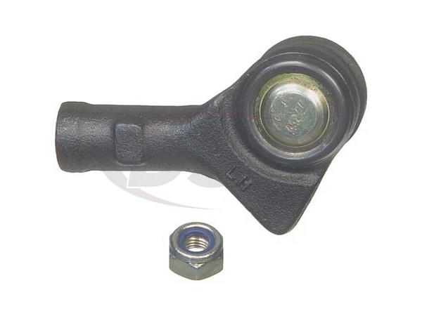 MOOG-ES3150 Outer Tie Rod End