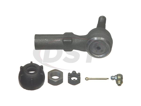 moog-es3168 Front Outer Tie Rod End