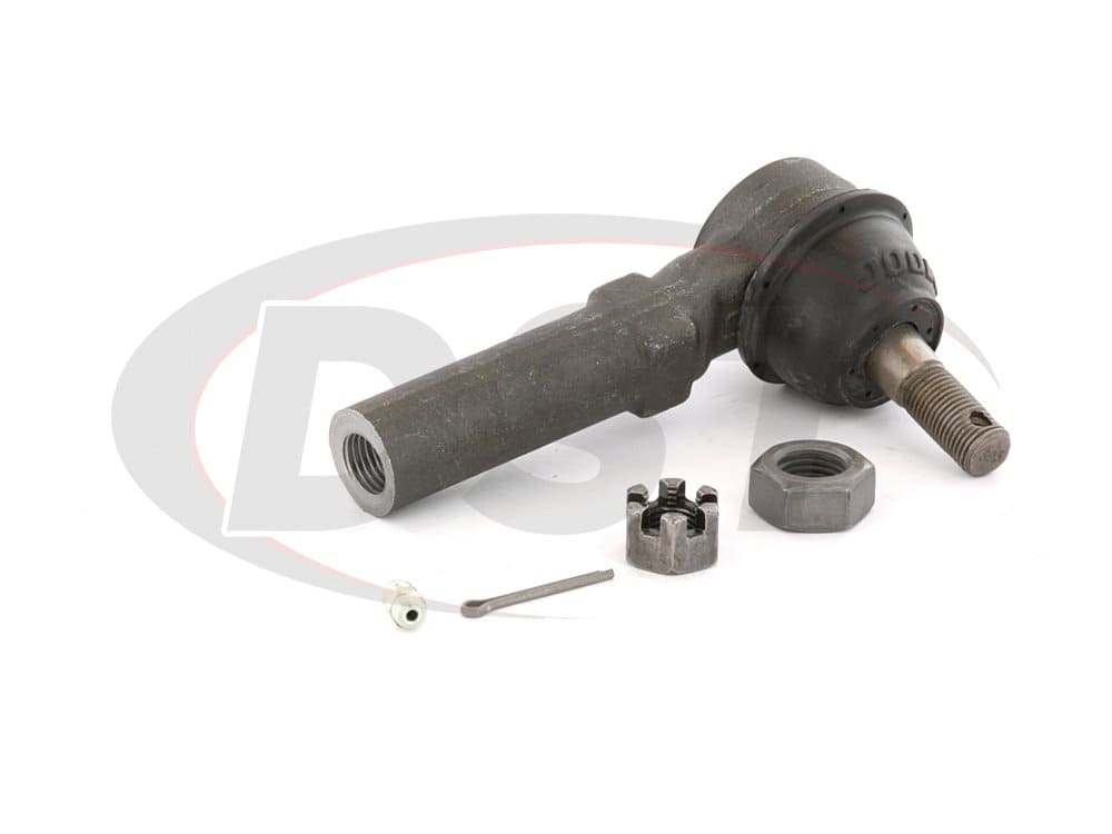 moog-es3173rl Front Outer Tie Rod End