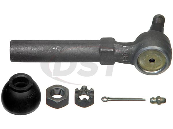 MOOG-ES3184RL Outer Tie Rod End