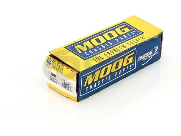 MOOG-ES3188 Outer Tie Rod End - Passenger Side