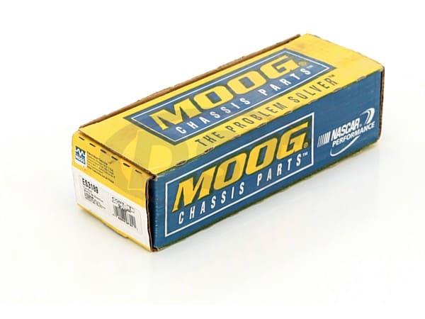 MOOG-ES3189 Front Outer Tie Rod End - Driver Side