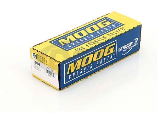 moog-es3192 Front Inner Tie Rod End