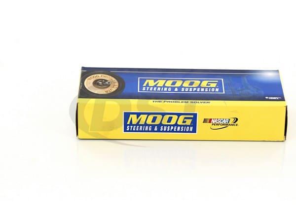 MOOG-ES319S Front Tie Rod Adjusting Sleeve