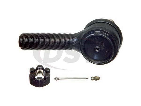 MOOG-ES3218R Outer Tie Rod End