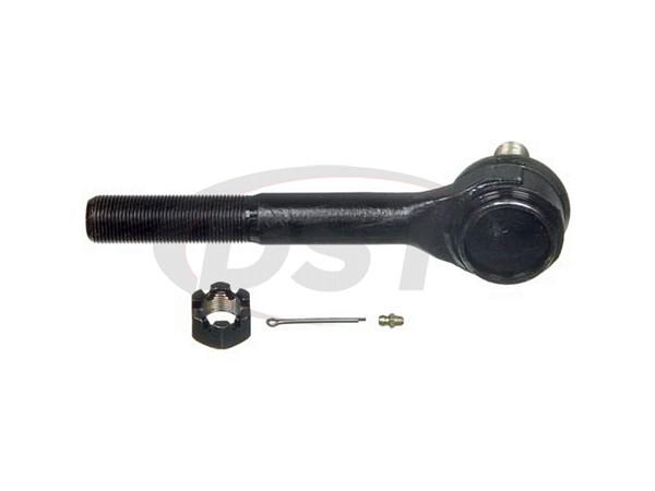 MOOG-ES3219L Outer Tie Rod End
