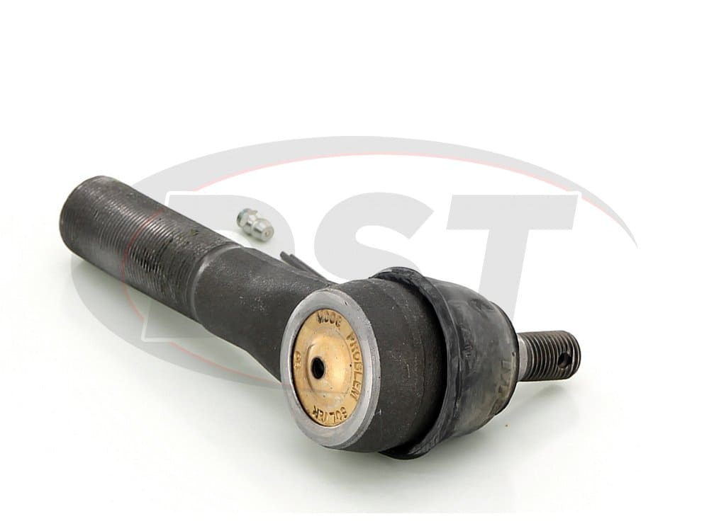 moog-es3248rt Front Outer Tie Rod End - Driver Side