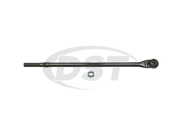 moog-es3250 Front Inner Tie Rod End