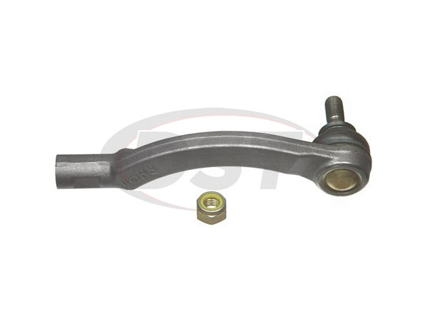 MOOG-ES3256 Outer Tie Rod End
