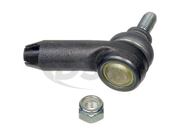 MOOG-ES3260 Outer Tie Rod End - Passenger Side