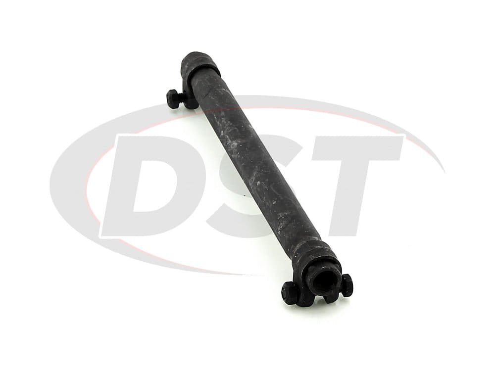 moog-es3311s Front Tie Rod Adjusting Sleeve