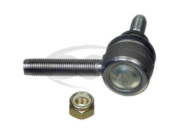 moog-es3315 Front Outer Tie Rod End