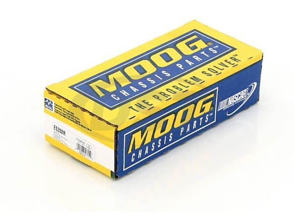 MOOG-ES332R Outer Tie Rod End