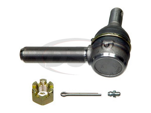 MOOG-ES3335R Outer Tie Rod End