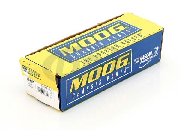 moog-es3369t Front Inner Tie Rod End - Driver Side