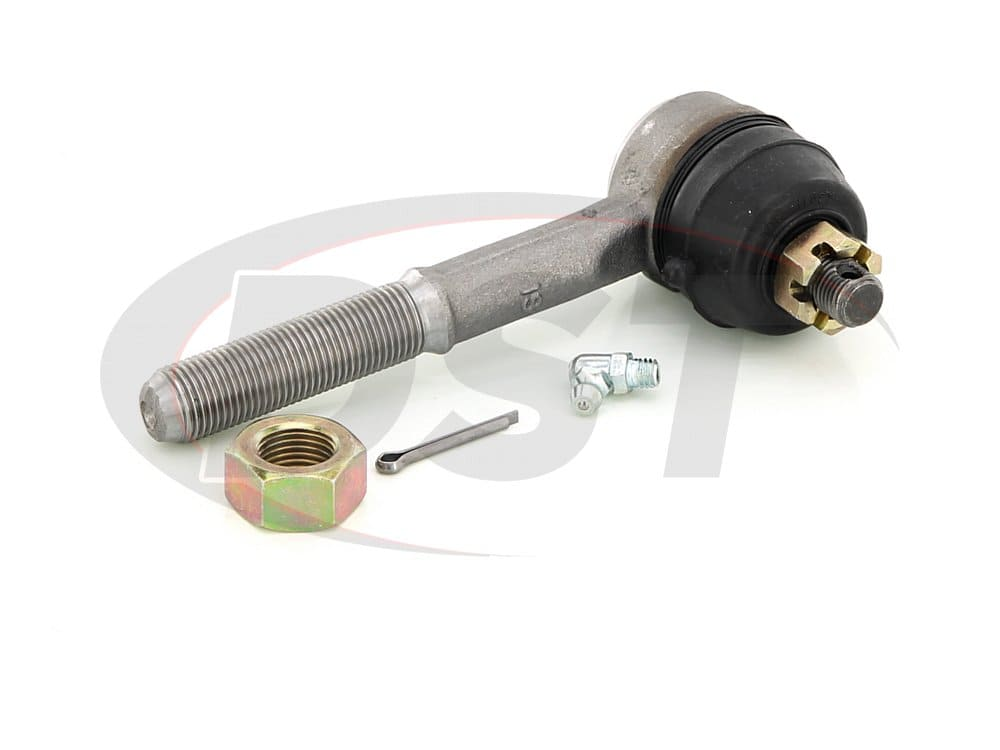 moog-es3376 Front Inner Tie Rod End