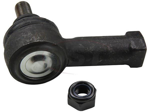 MOOG-ES3377 Front Outer Tie Rod End