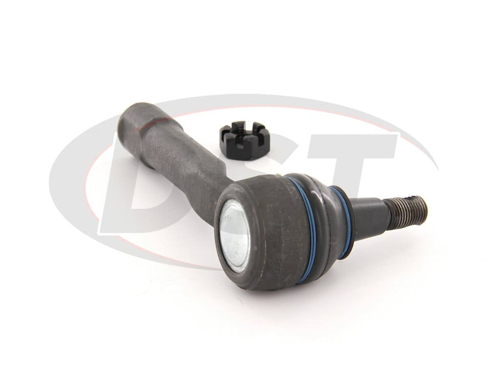 moog-es3404 Front Outer Tie Rod End