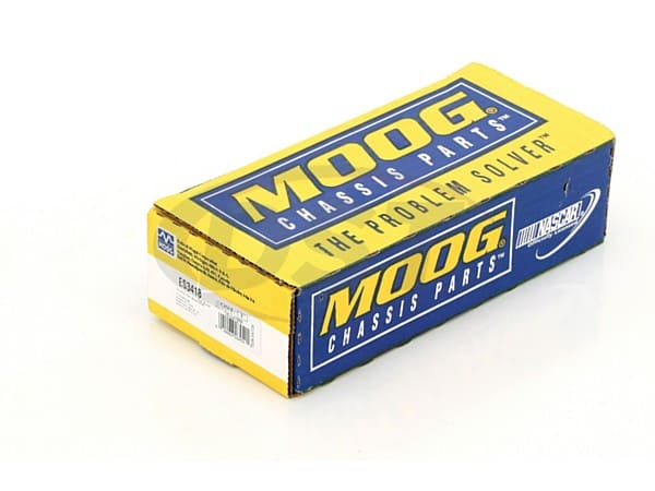 MOOG-ES3418 Front Outer Tie Rod End - Driver Side