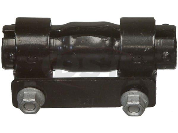 MOOG-ES3420S Front Tie Rod Adjusting Sleeve - Passenger Side