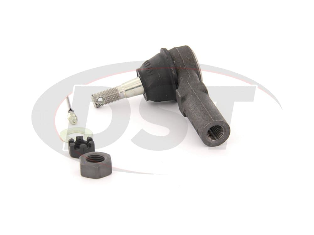 moog-es3452 Front Outer Tie Rod End