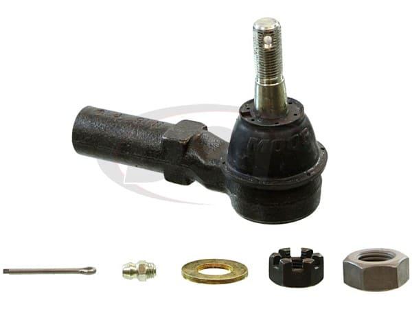 MOOG-ES3452 Front Outer Tie Rod End