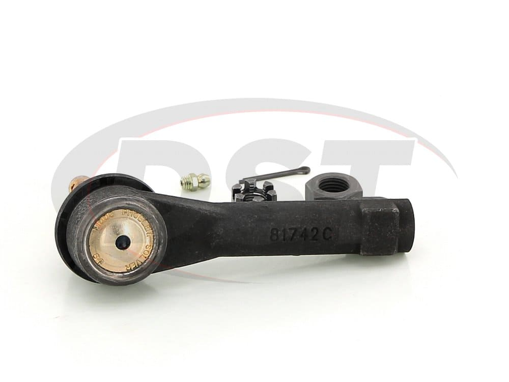 moog-es3453 Front Outer Tie Rod End