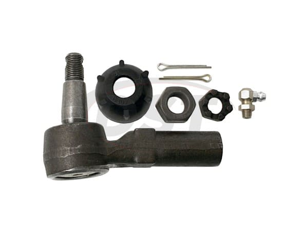 moog-es3454 Front Outer Tie Rod End