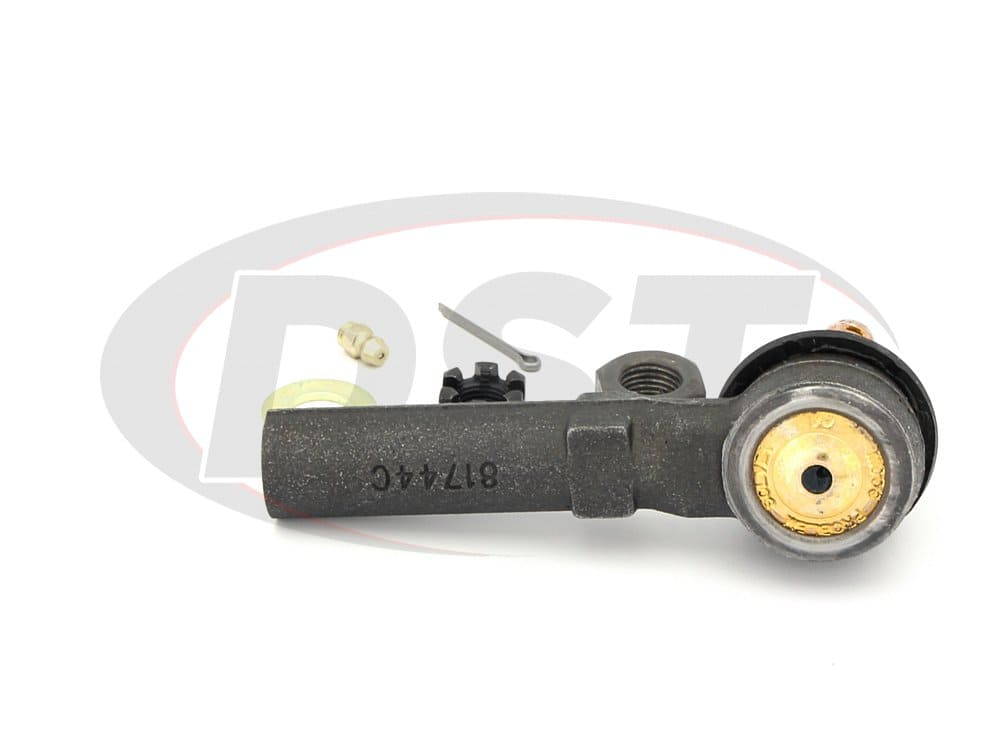 moog-es3459 Front Outer Tie Rod End