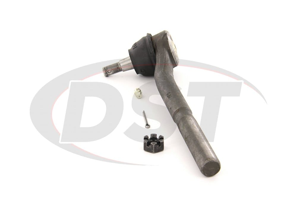 moog-es3462 Front Outer Tie Rod End
