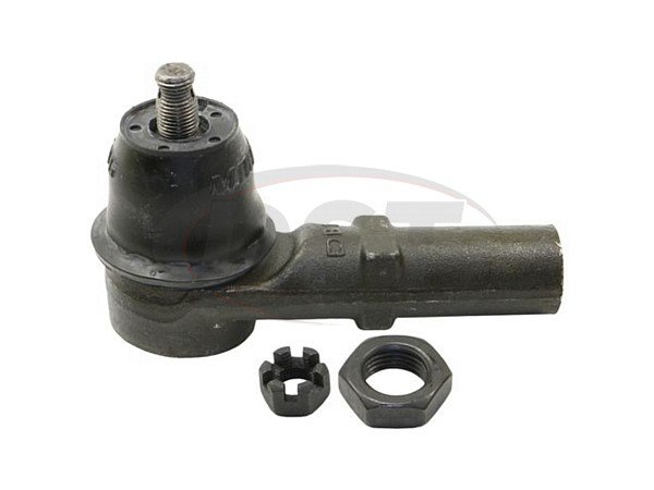 MOOG-ES3470 Front Outer Tie Rod End - Driver Side
