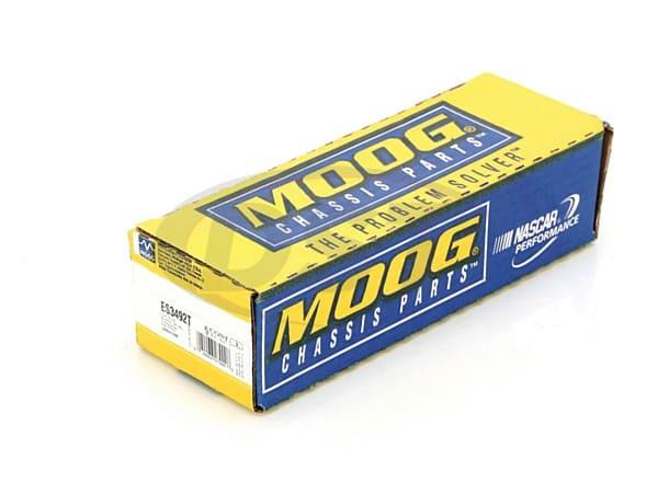 MOOG-ES3492T Front Outer Tie Rod End