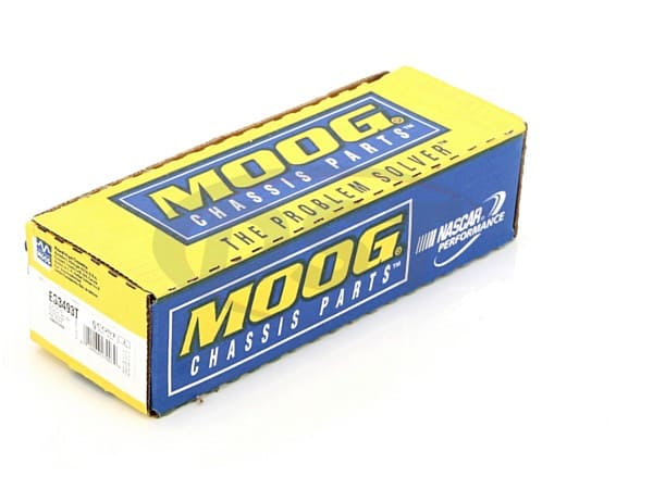 moog-es3493t Front Outer Tie Rod End
