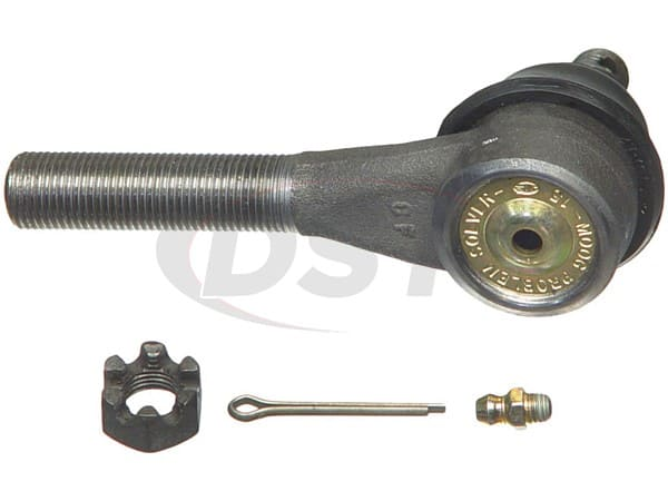 MOOG-ES3495 Front Outer Tie Rod End