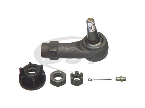 MOOG-ES3522 Outer Tie Rod End