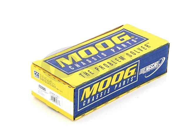 MOOG-ES3526 Front Outer Tie Rod End - Driver Side