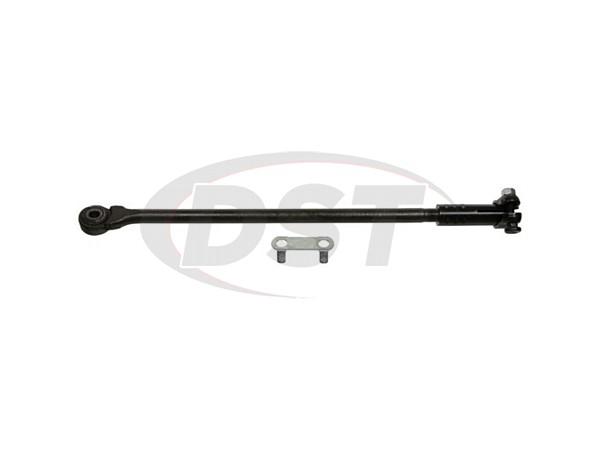 MOOG-ES3531 Front Inner Tie Rod End - Passenger Side