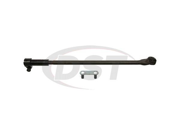 MOOG-ES3532 Front Inner Tie Rod End - Driver