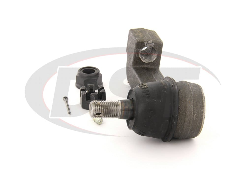 Fai SS353 TIE ROD END