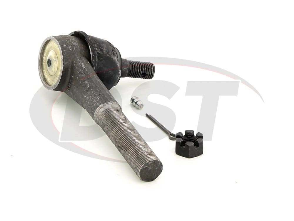 moog-es3540 Outer Tie Rod End
