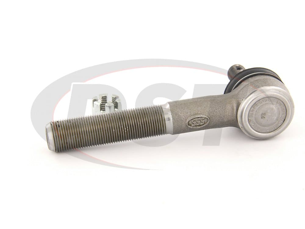 moog-es3544 Front Outer Tie Rod End - At Steering Arm
